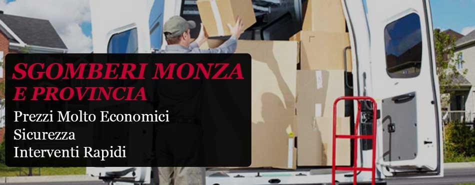 Sgomberi-Monza-e-provincia