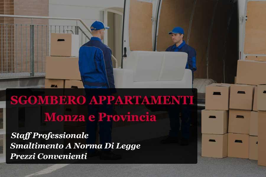 Sgombero-Appartamenti-Monza-e-Provincia