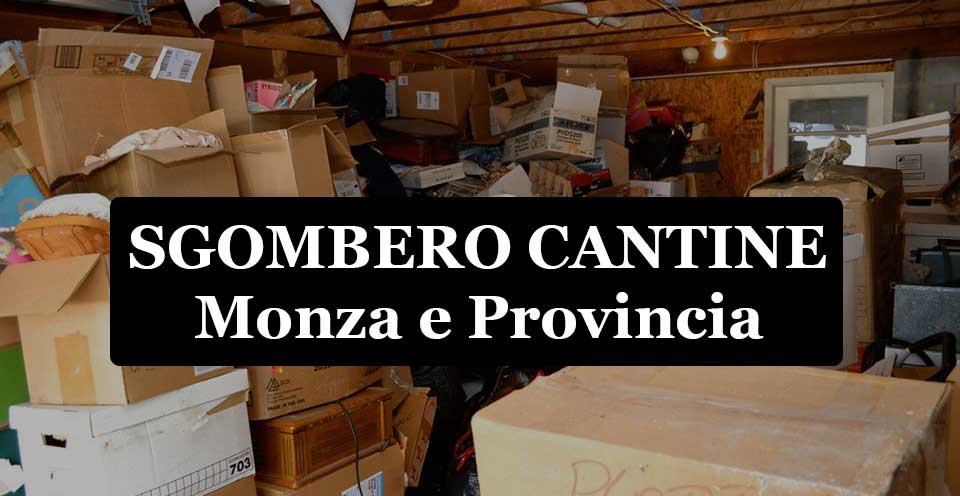 Sgombero-cantine-Monza-e-Provincia