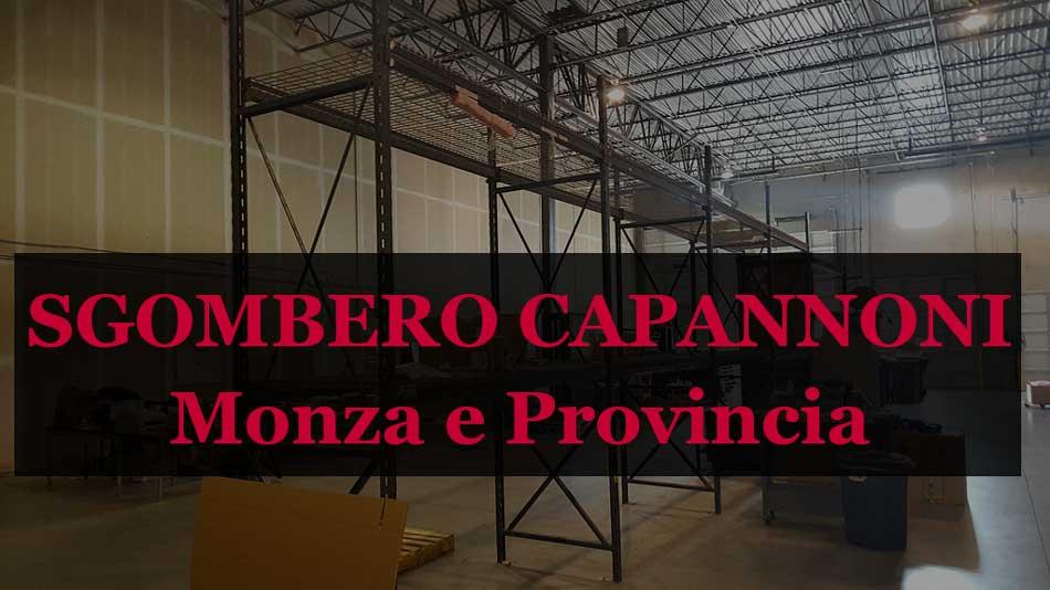 Sgombero-capannoni-Monza-e-Provincia