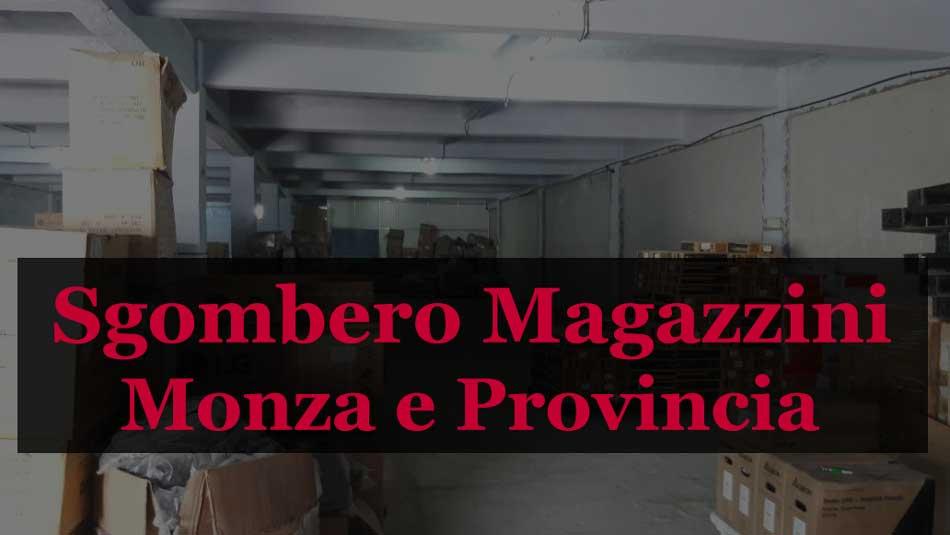 Sgombero-magazzini-Monza-e-Provincia