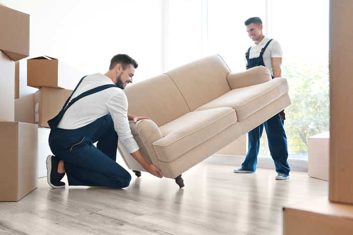 Sgombero-Appartamenti-a-Monza-e-Provincia-a-Prezzi-Convenienti